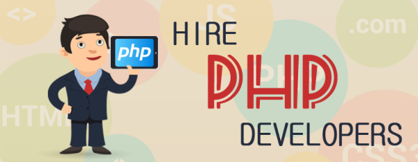 Your Guide to PHP Development: Dos and Don'ts of Website Development